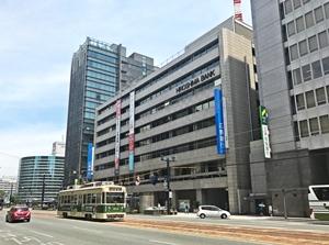 広島銀行淺野さん.JPG