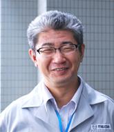 自分の強みを発揮できる場所を探し、広島へリージョナル転職。