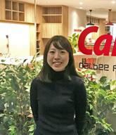 東京への異動か、広島での転職か。迷いの中で出会えたのは、理想的な会社だった。