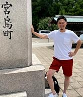 「広島のためになる仕事がしたい」漠然と始めた転職活動の先には、運命的な出会いが待っていた。